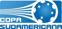 Copa Sudamericana logo