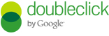 File:DoubleClick logo.png