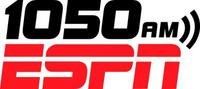 ESPN Radio 1050