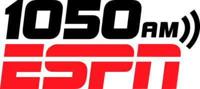 File:ESPN Radio 1050.png