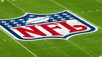 Nfl-logo-on-field 1200xx3000-1688-0-137