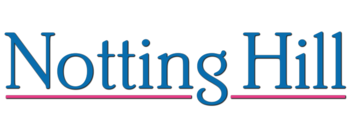 Notting-hill-movie-logo