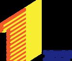 Rtp-1 1983