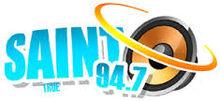SAINT FM (2012)