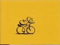 CBBC 1997 Mouse