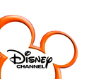DisneyOrange2003