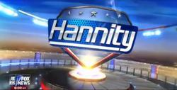 Hannity 2013