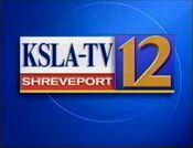 KSLA idnewsbreakpromo montage 1988-2016 (Shreveport, LA CBS) 14