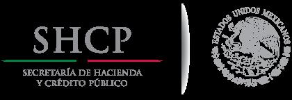 LogoSHCP hoz