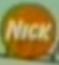 Nicklatin2002ish