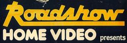 Village Roadshow Pictures logo CWTM