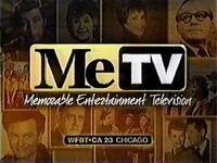 WFBTMeTV2