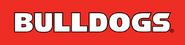 8550 georgia bulldogs-wordmark-2013