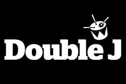 Double j logo