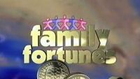 Family fortunes 281002a-small