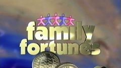 File:Family fortunes 281002a-small.jpg