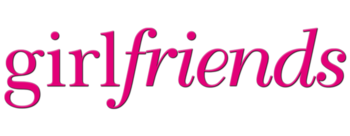 Girlfriends-tv-logo