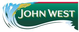 Johnwest