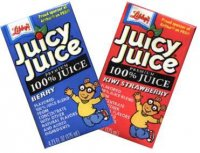 File:Juicy juice.jpg