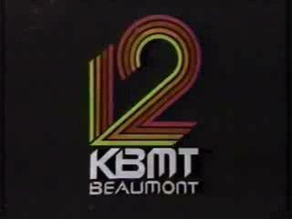File:KBMT1978.jpg