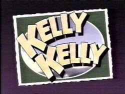 Kellykelly