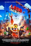 LEGO 1SHT MAIN ONLINE DOM