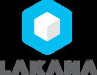 Lakana logo