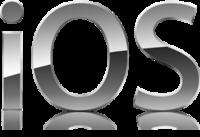 Logo 20111005