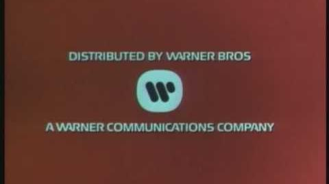 Lorimar (1978) & Warner Bros