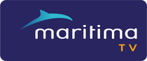 MARITIMA TV