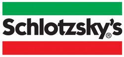 Schlotzskys old