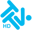 TTV HD logo