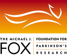 File:The Michael J. Fox Foundation.png