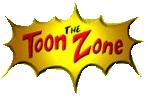 Toonzone logo1