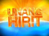 Unang Hirit - February 21 2011