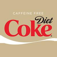 Caffeine-free-diet-coke-logo-cokedietcf-bubble-regular