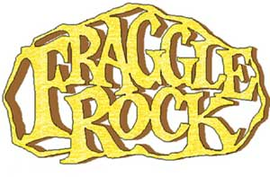File:Fragglerock-logo.jpg