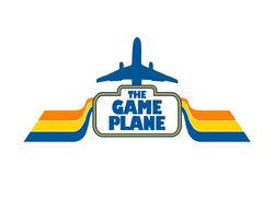 GamePlane Logo