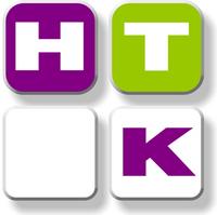 HTKazakh