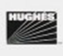 Hughes-1987