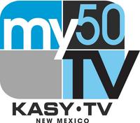 KASY My TV 50