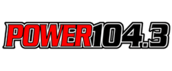 KPHW (Power 104.3)