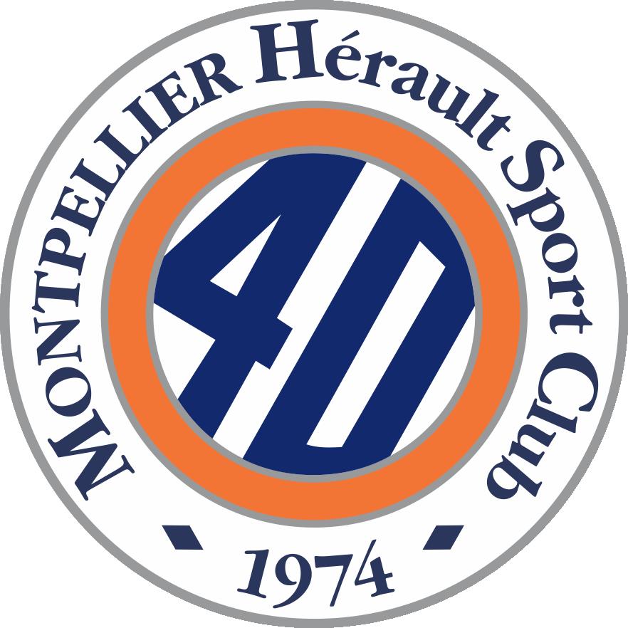 Montpellier HSC Tickets 2016/2017 Season | Football Ticket Net