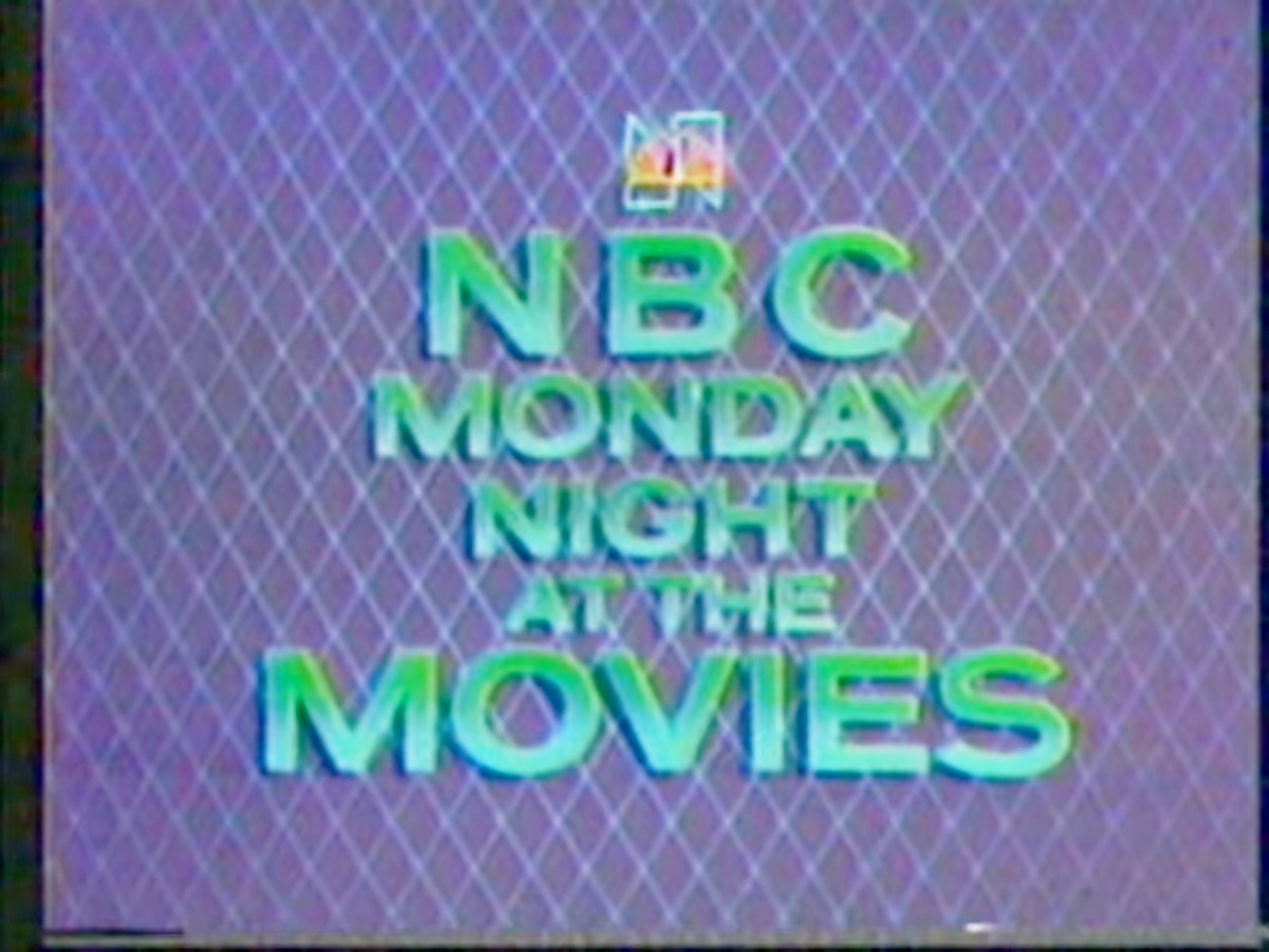 File:Nbcmondaynight.jpeg