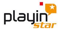 PLAYIN STAR 2006