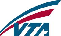 SantaclaraVTA logo