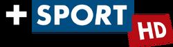 SportHD