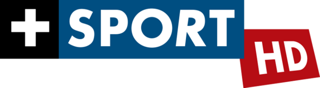 File:SportHD.png