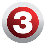 Tv3lv logo new web