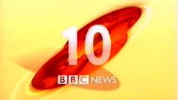Bbc 10news 2000a